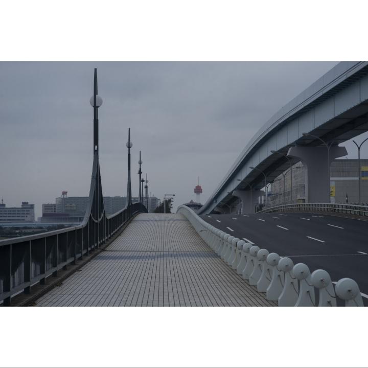 100 metros Eupen h05v-k 1 RT ri 100 h05v-k 1 RT aderleitungen n040014
